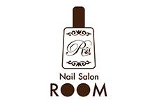 Nail Salon ROOM